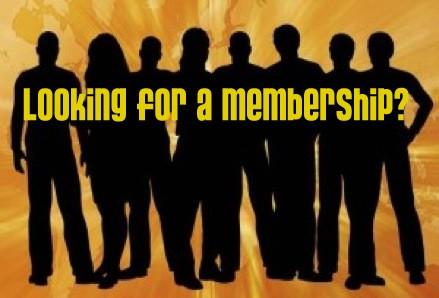 membershiphomepage