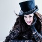 Kathleen Morrison – Fairview's International Operatic Soprano!