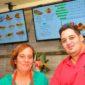 Fairview Business Initiative: KinGo's
