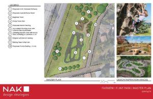 18-213_Flint Park Master Plan 2019-04-10(1)